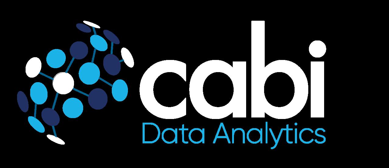 CABI Data Analytics